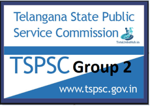 tspsc-group-2-admit-card