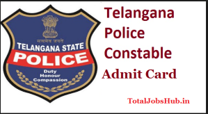 telangana-police-constable-admit-card