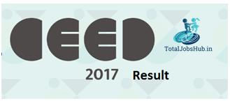 ceed-result