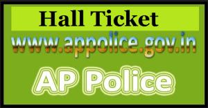 ap-police-constable-hall-ticket