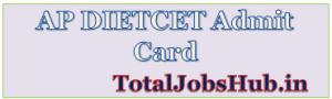 ap-dietcet-admit-card