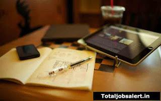 exam-study-place