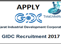 gidc-recruitment