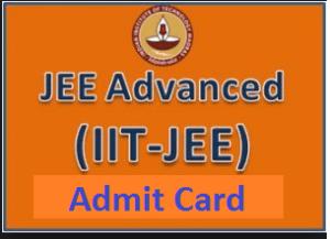 jee-advanced-admit-card