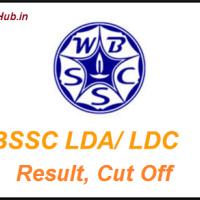 wbssc-lda-ldc-result