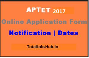 aptet-application-form