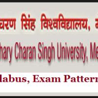 ccs-university-syllabus