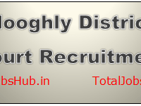 hooghly-district-court-recruitment