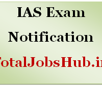 ias-exam-notification