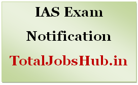ias-exam-notification