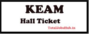 keam-hall-ticket