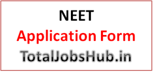 neet-application-form