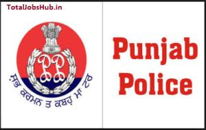 punjab-police-recruitment