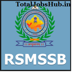 rsmssb-clerk-admit-card