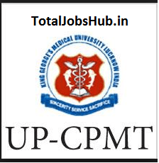 upcpmt-application-form