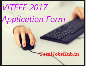 viteee-application-form