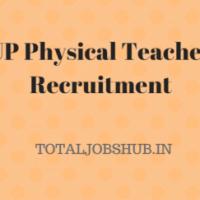 up-physical-teacher-recruitment