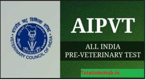 aipvt-applicatio-form