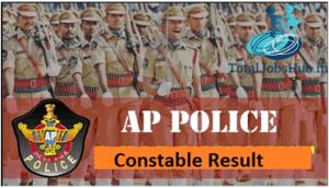 ap-police-constable-warder-result