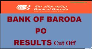 bank-of-baroda-po-result