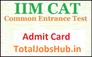 cat-admit-card