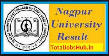 nagpur-university-result