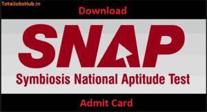 snap-admit-card