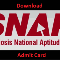 snap-admit-card