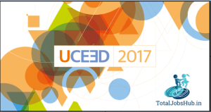 uceed-application-form