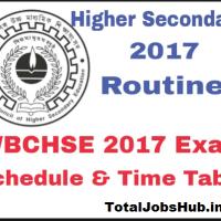 wb-hs-routine