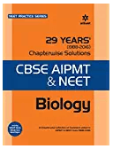 29-years-biology-chapterwise-solutions-for-cbse-aipmt-neet
