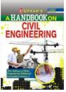 a-handbook-on-civil-engineering