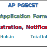 ap-pgecet-notification