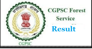 cgpsc-forest-service-result