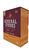 general-studies-paper-i-for-civil-services-preliminary-examination-2017