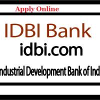 idbi-recruitment
