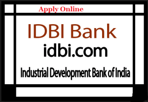 idbi-recruitment