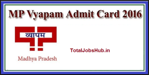 mp-vyapam-iti-training-officer-admit-card
