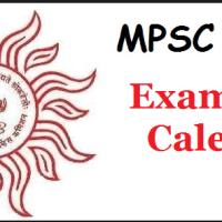 mpsc-exam-calendar
