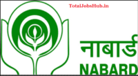 nabard-recruitment