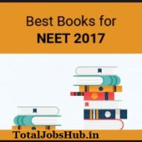neet-preparation-books