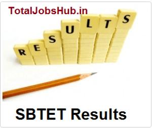 sbtet-results