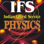 ifs-indian-forest-service-physics