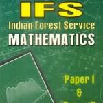 upsc-ifs-exam-mathematics-guide-paper-1-and-2