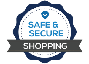 TKF Safe and Secure Shopping