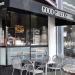 LA greek restaurant