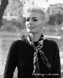 black-white-fashion