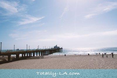 Best LA beaches