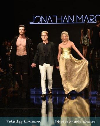 Fashion Week