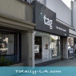 TAG Gallery